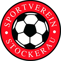 SV Stockerau Logo