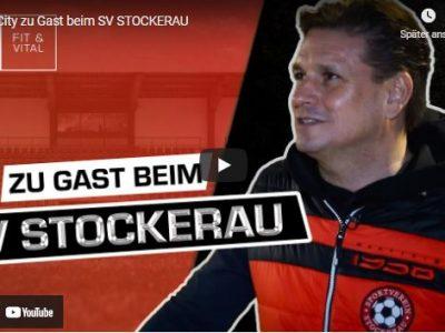 Interview Thomas Schmidt